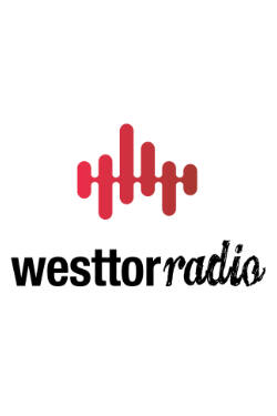 WesttorRadio - Feta Records Night